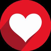 https://mlfy3bq5khdj.i.optimole.com/-oH_qWk.sgGt~4816d/w:auto/h:auto/q:auto/https://www.astrologerrbsharma.com/wp-content/uploads/2020/06/heart.png