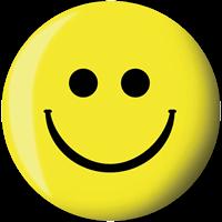 https://mlfy3bq5khdj.i.optimole.com/-oH_qWk.sgGt~4816d/w:auto/h:auto/q:auto/https://www.astrologerrbsharma.com/wp-content/uploads/2020/06/smiley.png